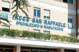 """San Raffaele, chiude presidio d'eccellenza per bambini. Santori (FDI): """"Senza chiarimenti, partirà una commissione, interrogazioni e mozioni"""""""