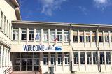 """Palestrina. Il sindaco De Angelis ordina la chiusura delle scuole: """"scopo precauzionale"""""""