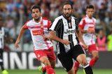 La nona di Serie A. Match infuocati tra le prime della classifica