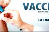 Vaccini, connessioni patologie e reazioni avverse. Il Codacons vuole aprire il vaso di Pandora