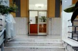 NAPOLI/ Trasferito il dipartimento di salute mentale al Corso V.Emanuele: la consigliera Orfano protesta