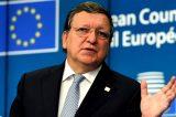 """UE, il caso José Barroso Presidente non esecutivo della Goldam Sachs. Chiesta un'indagine lobbisti """"porte girevoli"""""""