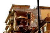 Maltempo, vittime al centro Italia. Scattata l'allerta per domani su Emilia, Abruzzo, Molise e Toscana
