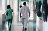 """Carenza medici? In corsia fino a 70 anni. GIMBE: """"Valutazioni psico-fisiche, a rischio la sicurezza pazienti"""""""