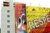 TSUNAMI TRUMP. Una dura lezione ai grandi giornali… e al mondo!