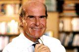 Addio all'oncologo Umberto Veronesi