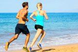 """Diabete. Studio unico sul Tipo 1: """"L'esercizio aerobico produce un calo di bisogno dell'insulina"""""""