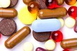 Lo scandalo dei farmaci gemelli. Farmaci biosimilari che non tutelano il malato e la deontologia del medico