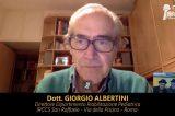 """Il caso San Raffaele Pisana. Santori (FdI): """"Finalmente audizione in Commissione Sanità"""""""
