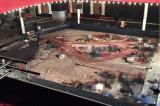 TERRORISMO/ La Francia riparte. Sting inaugura la riapertura del Bataclan