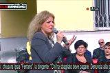 Regione Puglia. Scandalo scuola IPSIA di Brindisi. Dirigente scolastico e genitori costretti ad una Class Action