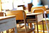 Ardea. Un caso di Meningite in una scuola. Le autorità non hanno disposto ulteriori misure e l'istituto rimane aperto