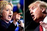 IL CONFRONTO/ Clinton, la più quotata. Ma perchè gli americani scelgono Trump ?