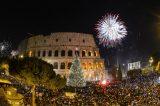 Il Capodanno degli italiani: tra cenone, tradizioni e concerti in piazza