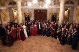 Cagli, la grande musica di Rossini per una serata di solidarietà