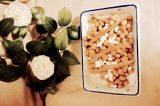 I dolci tipici delle feste: gli struffoli napoletani