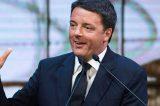 La legge di Bilancio, ok dal Senato. Renzi formalizzerà le dimissioni, atteso il suo monologo alla Direzione del PD
