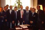 Roma. I Congresso Unione Nazionale Revisori Legali. La nuova governance e la strategia