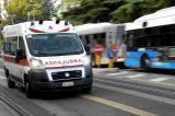 Meningite killer a Lucca: muore un bambino di 22 mesi