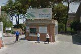 Napoli, caso sospetto di meningite: muore un 46 enne a Fuorigrotta