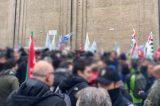 Roma, manifestazione contro la militarizzazione del Corpo forestale. Già pronti 3000 ricorsi
