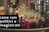 WHISTELBLOWER. Il caso italiano. Andrea Franzoso denunciò il presidente di FNM, spese pazze personali con 600mila euro pubblici
