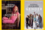 """National Geographic dedica la copertina alla """"Gender Revolution"""""""