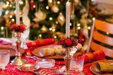 Vigilia e Natale a Napoli: ecco cosa impone la tradizione culinaria