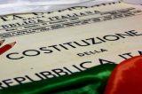 Referendum costituzionale, alta la percentuale dei votanti, alle ore 12 ha toccato il 20,14%