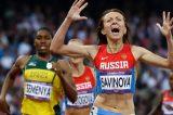 Doping alle Olimpiadi: la Russia ammette ma il Cremlino nega