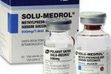 Allerta farmaci iniettabiali contro le allergie. L'EMA avvia revisione, contengono proteine del latte vaccino
