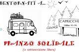 """Zagarolo. Appuntamento a Colle Gentile con """"Pranzo Solidale"""" per Capricchia frazione di Amatrice"""