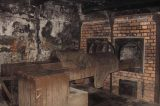 Auschwitz e Birkenau: le foto esclusive dei campi di concentramento