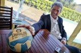 """Beppe Savoldi compie gli anni: """"Auguri Beppe-goal"""""""