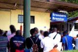 Brennero. Iracheno in manette, capo di un'associazione, favoriva immigrazione illegale in Germania