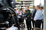 Miami. Il killer che ha mirato la testa delle vittime è un militare. Il giallo della pistola