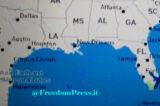 Miami, aeroporto Ft. Lauderdale. 5 morti e 8 feriti. Il Killer ha sparato senza dire nulla