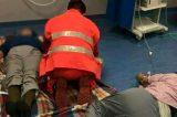 Sanità Campania. A Nola i medici fronteggiano l'afflusso di 500 persone. De Luca chiede il licenziamento