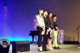 """Il Premio Internazionale """"Gallo d'oro"""" in onda su Italiamia"""