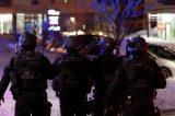 Attacco all'Islam. Sparatoria nella moschea di Quebec City, sei morti