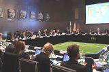 Novità del calcio mondiale, passa a 48 squadre. Quando l'utopia diventa realtà