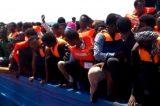 Cremona. Traffico di clandestini. Bloccata organizzazione criminale di magrebini, egiziani, albanesi e afghani