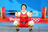 Scandalo doping travolge Cina e Bielorussia. Tolto l'oro olimpico alle atlete