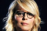 Maria De Filippi condurrà Sanremo 2017 con Carlo Conti. Ma l'Intervista è un Fake.