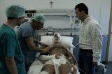 """""""La voce negli occhi"""" il film sul Terry Schiavo italiano iscritto a Cannes arriva con una proiezione a Lecco"""