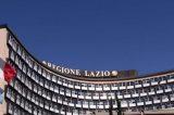 Regione Lazio. Impianti crematori senza il Piano Regionale. E la Giunta dà colpa al Consiglio