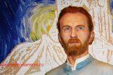 Capodimonte. Van Gogh e i capolavori ritrovati. Gli ultimi due giorni per ammirare le due tele rubate 14 anni fa