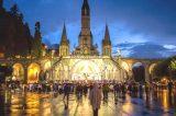 Lourdes, l'11 febbraio 1858 appariva la Vergine Maria. Dossier U.N.I.T.A.L.S.I fotografa una realtà agghiacciante sui giovani