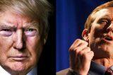 Autismo. Nature contro Trump e la sua commissione sicurezza vaccini