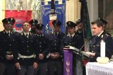 Tragedia a Lecco. Muore a 29 anni il poliziotto Francesco Pischedda nel tentativo di bloccare fuggitivi a bordo di un furgone